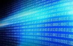 API 101: How APIs Are Improving Business