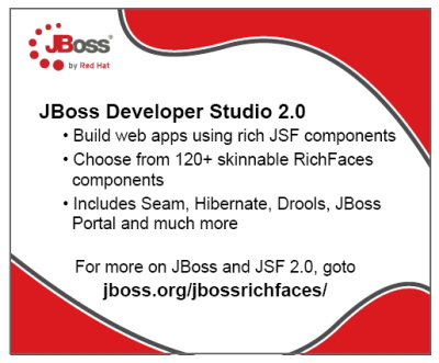 JBoss Studio2.0_5.jpg