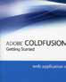 Coldfusion book