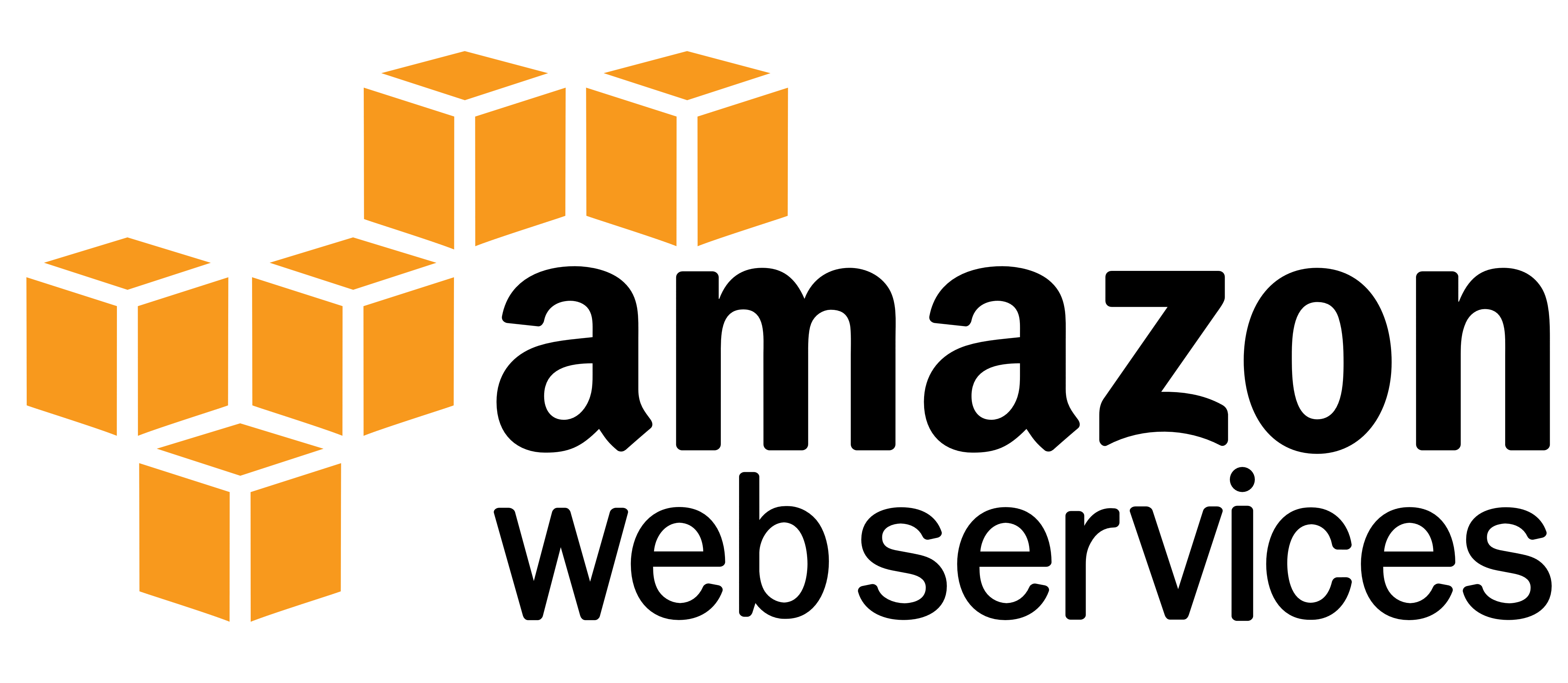 How to Install an SSL Certificate in Amazon Web Service (AWS