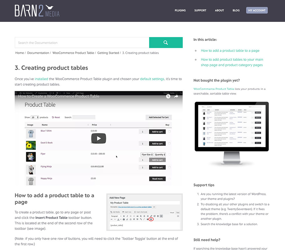 how to document your open source product dzone open source rh dzone com