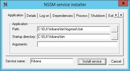 Log Management With the ELK Stack on Windows Server — Part 2