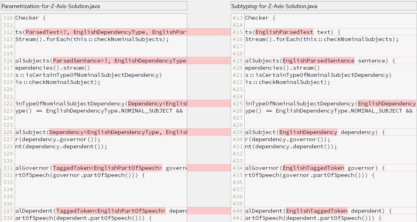 Java Pos Printer Sample Code