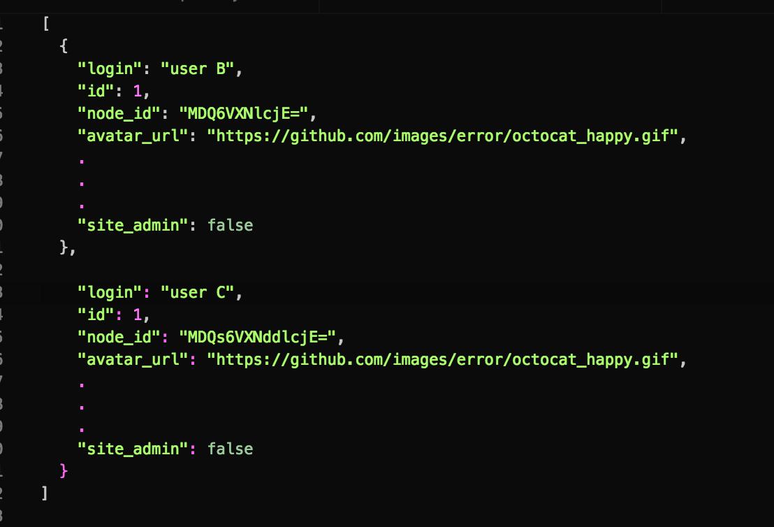 GIT PUSH ERROR RPC FAILED RESULT=22 HTTP CODE = 500 - Query