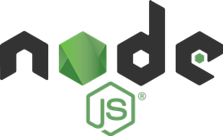 Node js vs  Django: Is JavaScript Better Than Python
