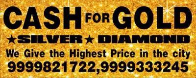 gold buyer in delhi