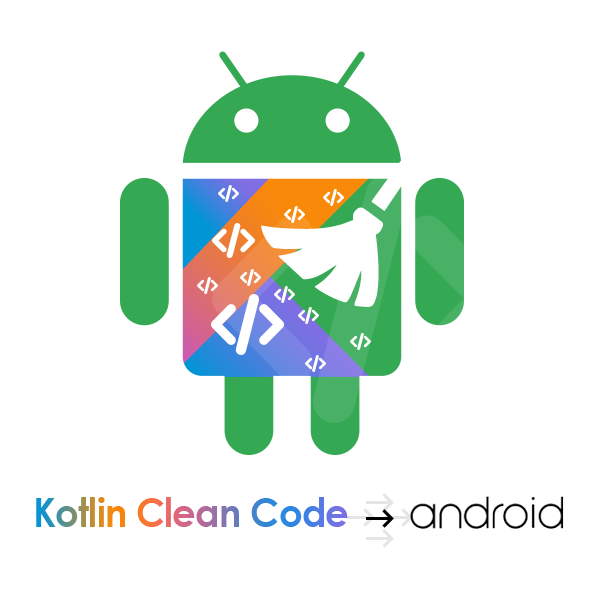 Kotlin Clean Code for Android, Part 1 - DZone Web Dev