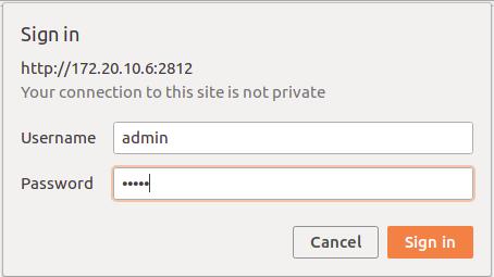 How to Install Monit Monitoring Tool on Ubuntu 16 04 - DZone Open Source