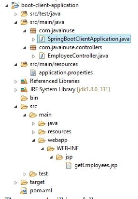 Spring Boot and OAuth2: Getting the Authorization Code