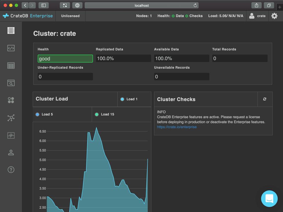 RavenDB 3 0 New Stable Release - DZone Database