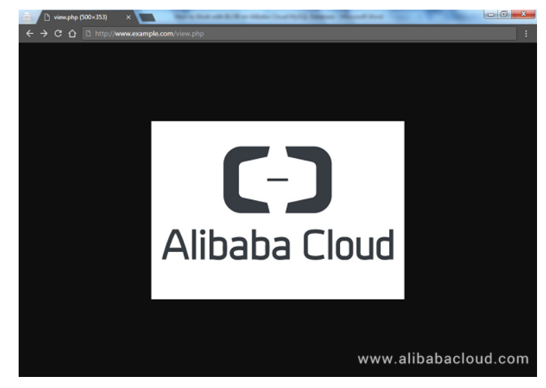 How to Work With BLOB in a MySQL Database Hosted on Alibaba