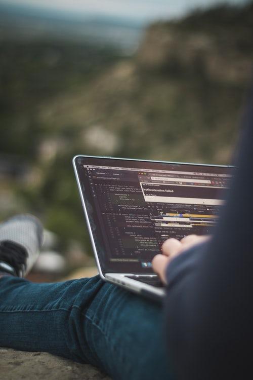 XML Parsing Using Java org w3c dom - DZone Java
