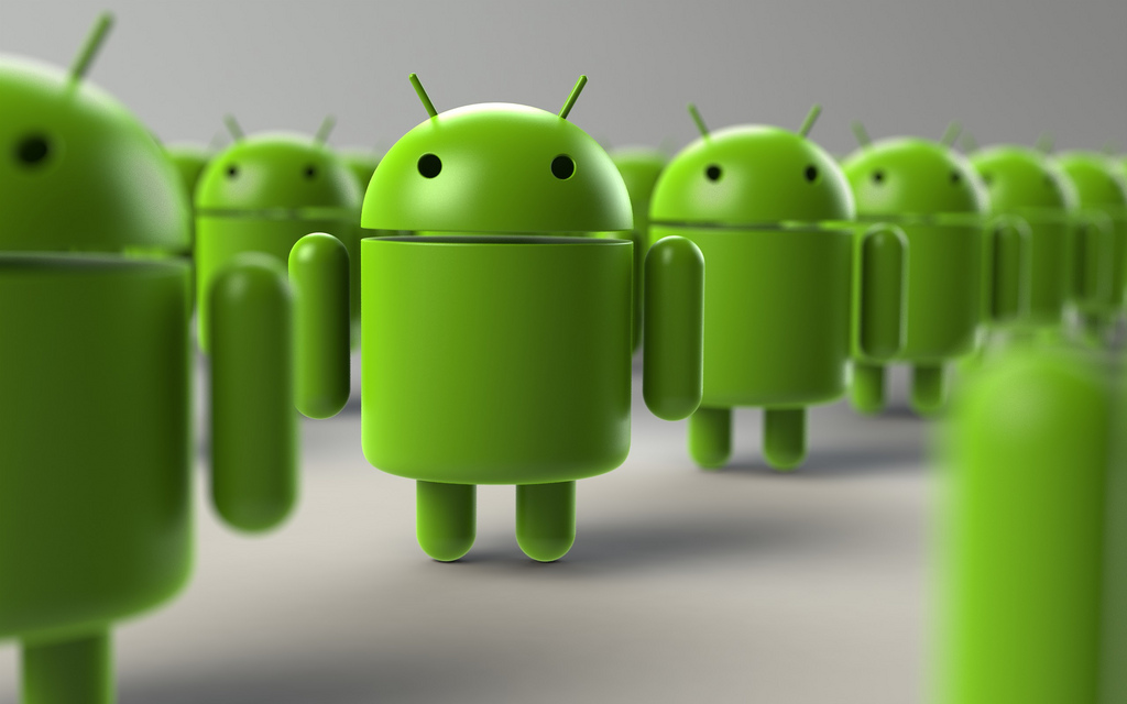 5 Kotlin Features That Every Android App Developer Must Know