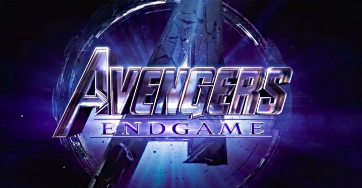 Need 'Avengers: Endgame' Tickets? Good Luck - DZone ...