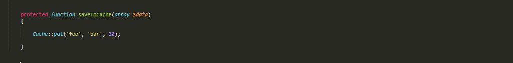 A Complete Guide to Laravel 5 8 Installation - DZone Web Dev