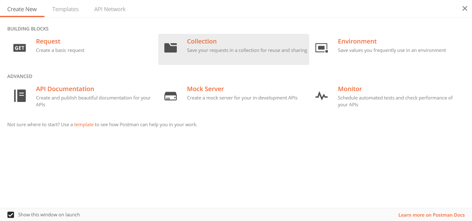 Continuous Integration and Testing Using Postman With