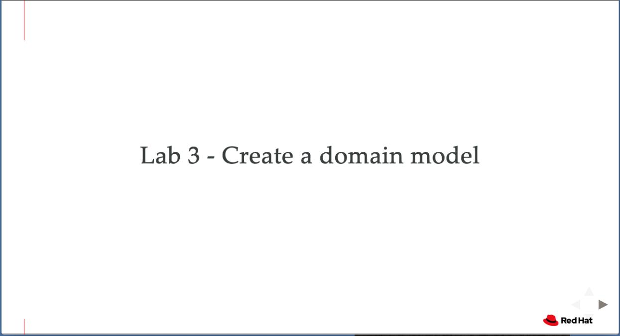How to Create an Array List in Java - DZone Java
