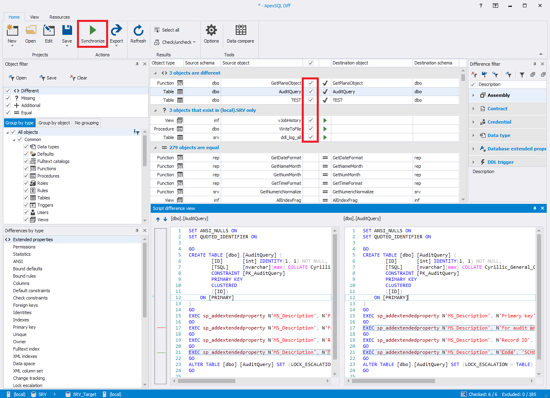 How Are Databases Evolving? - DZone Database