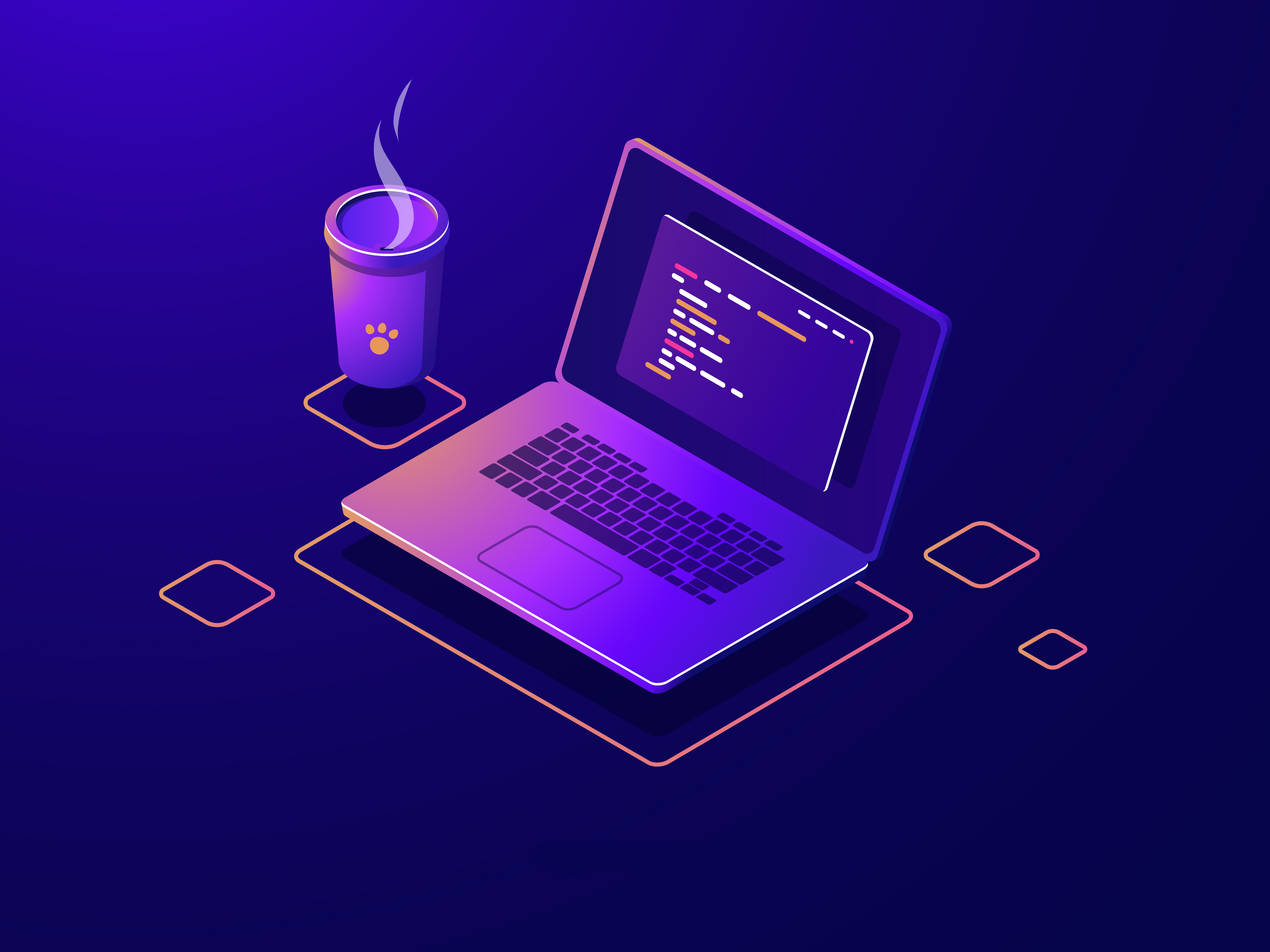 How To Learn Any Programming Language Online in 2019 - DZone