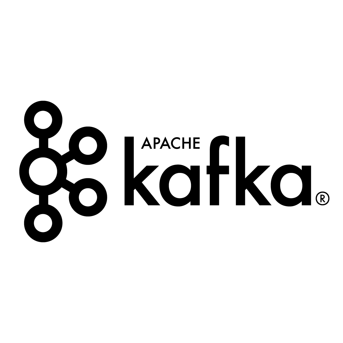 What Is Kafka? Everything You Need to Know - DZone Big Data