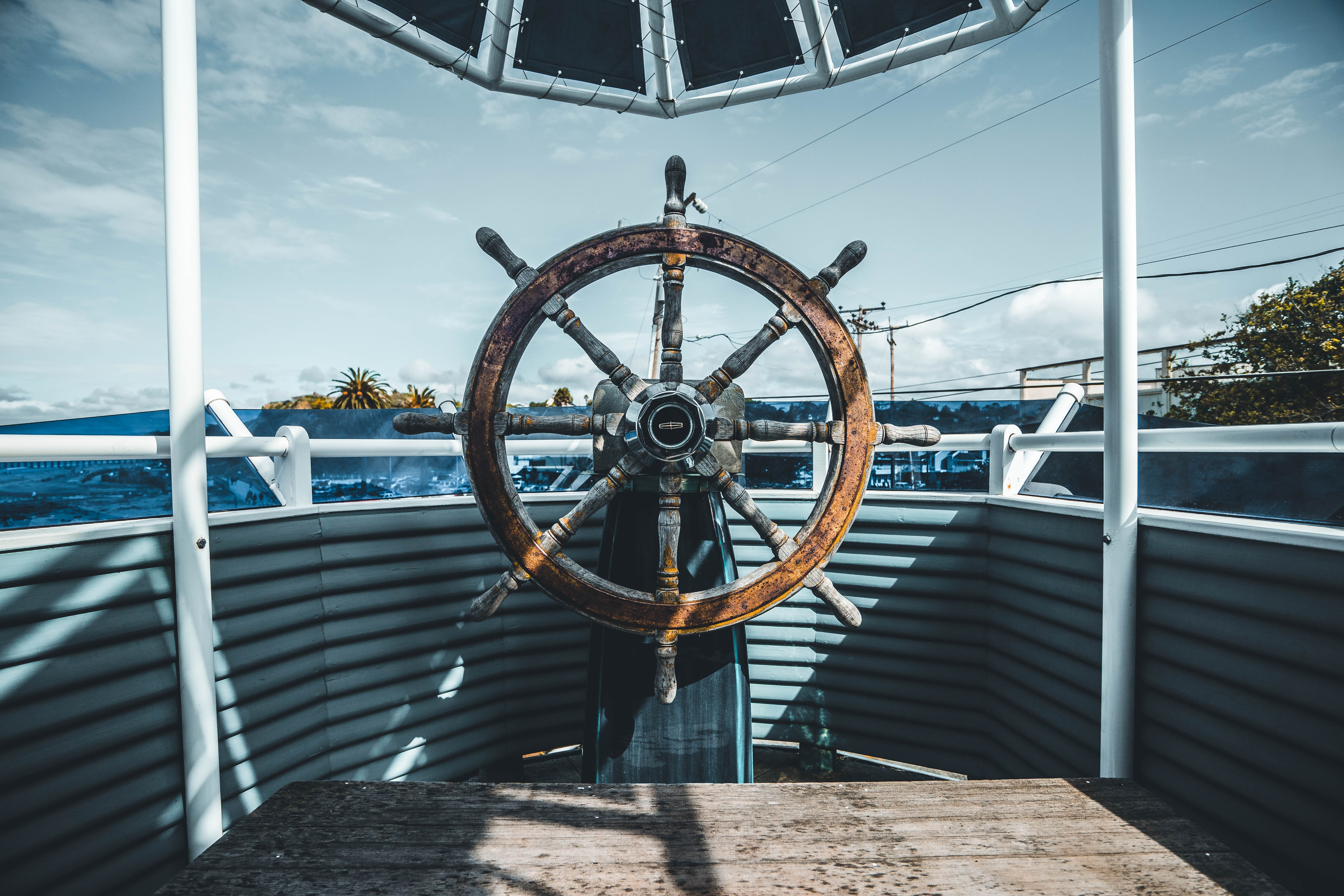 Microservices and Kubernetes (K8s)