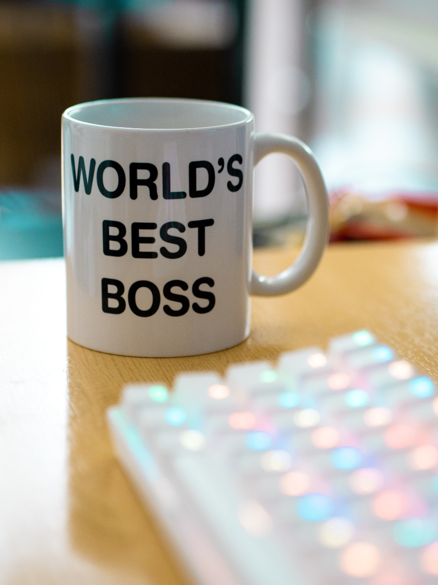 worlds-best-boss-mug