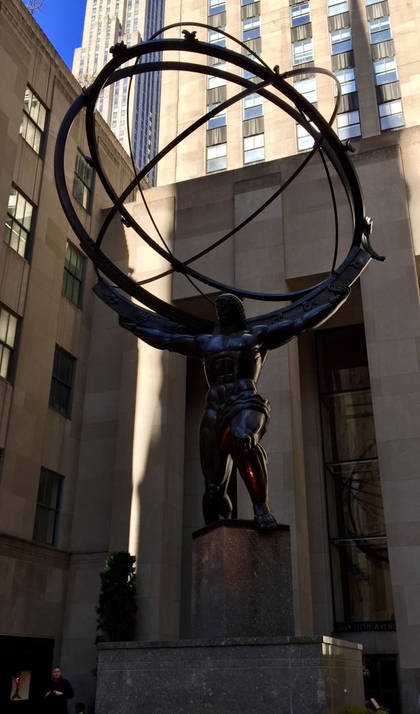 atlas-statue-new-york