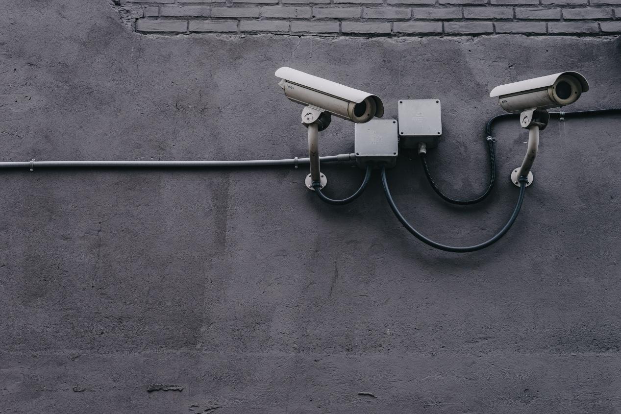 security-cameras-in-alley