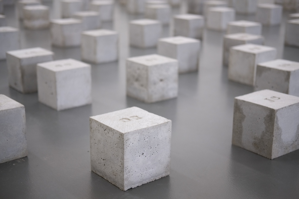 white-cement-cubes