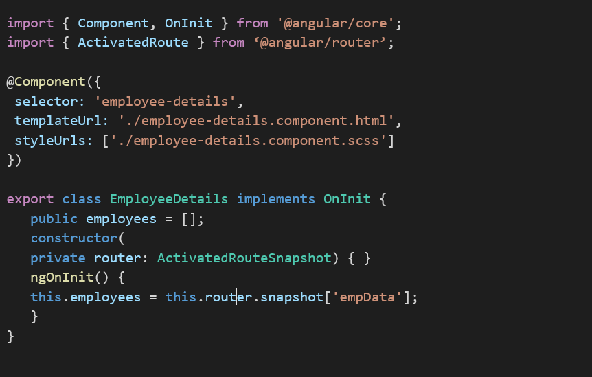 employee-details.component.ts