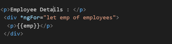 employee-details.component.html