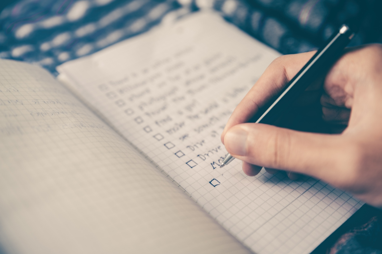 keeping-track-of-things-to-do