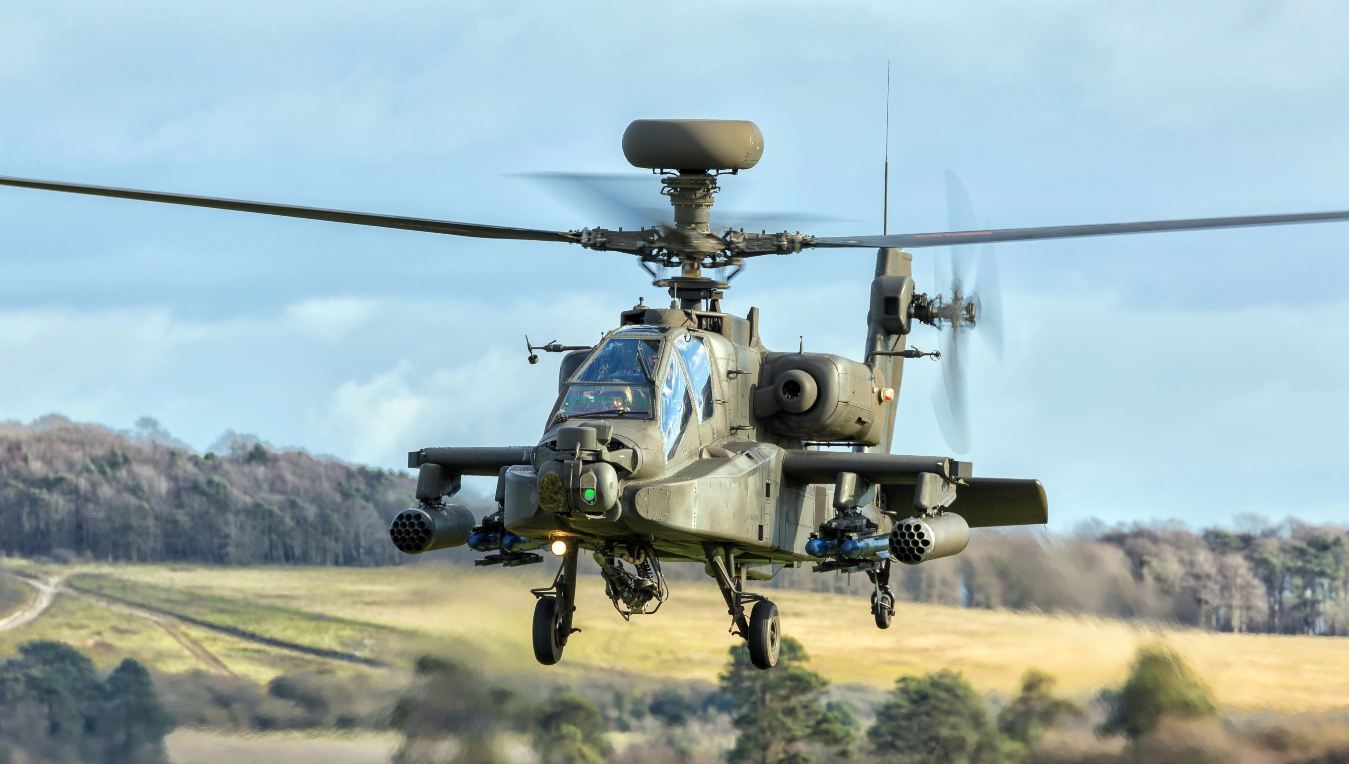 apache-attack-helicopter