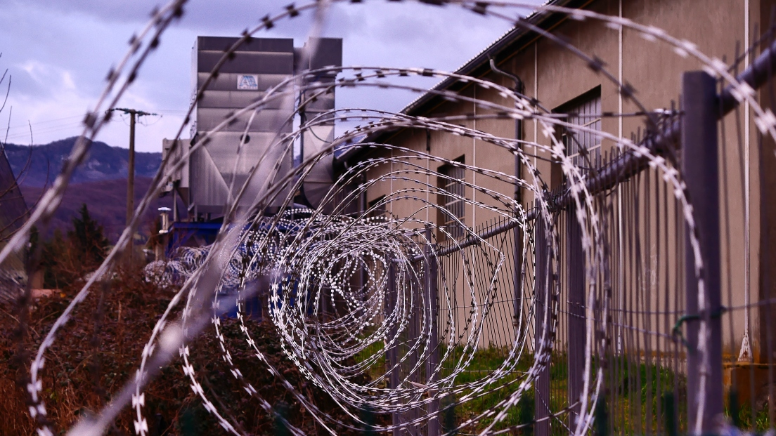 barbed-wire-on-fence