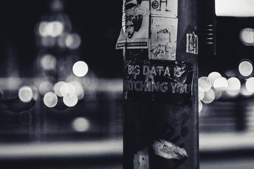 big-data-is-watching-sticker