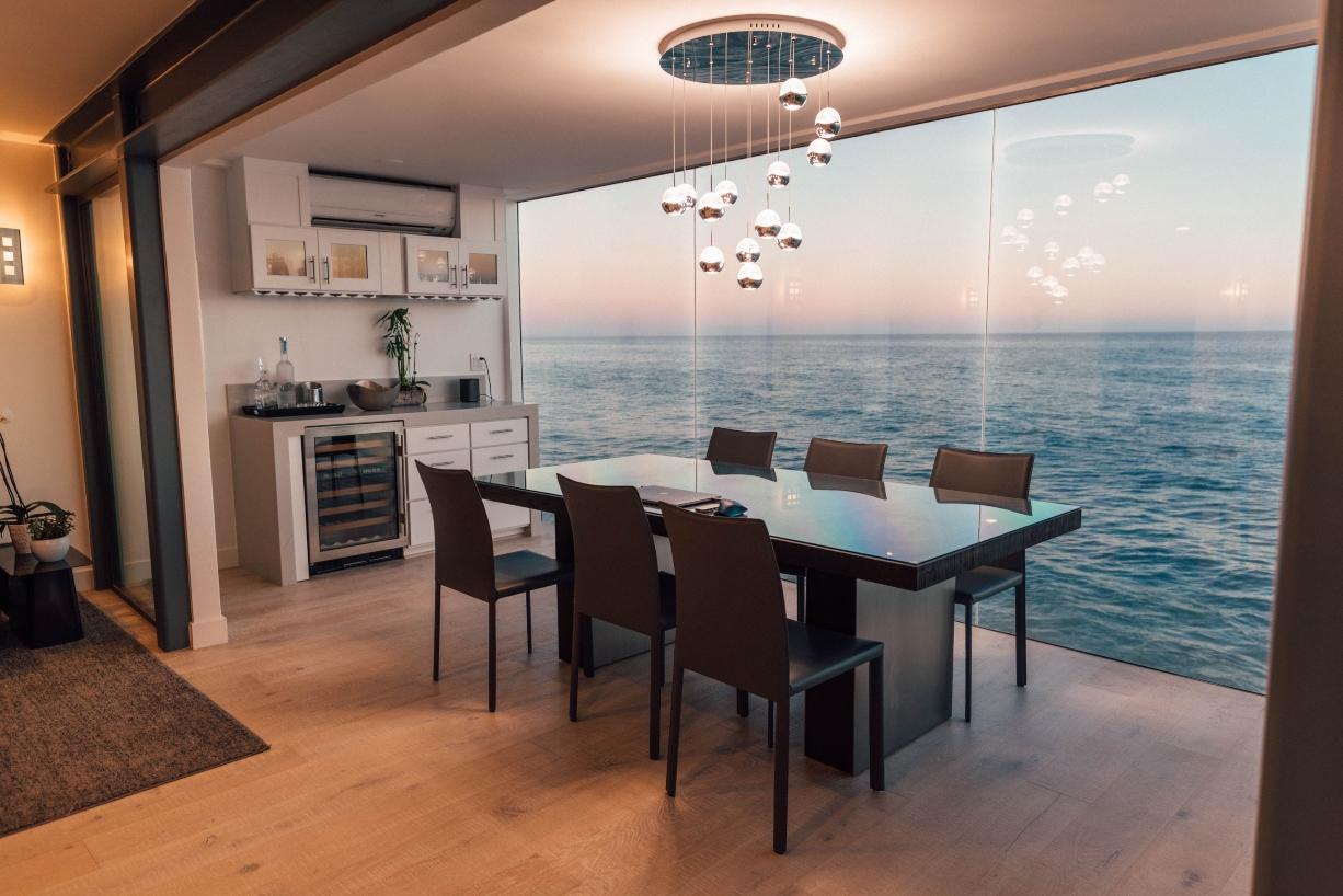 room-facing-beach