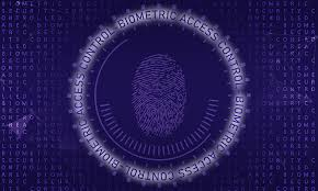 Fingerprint Biometric Authentication System