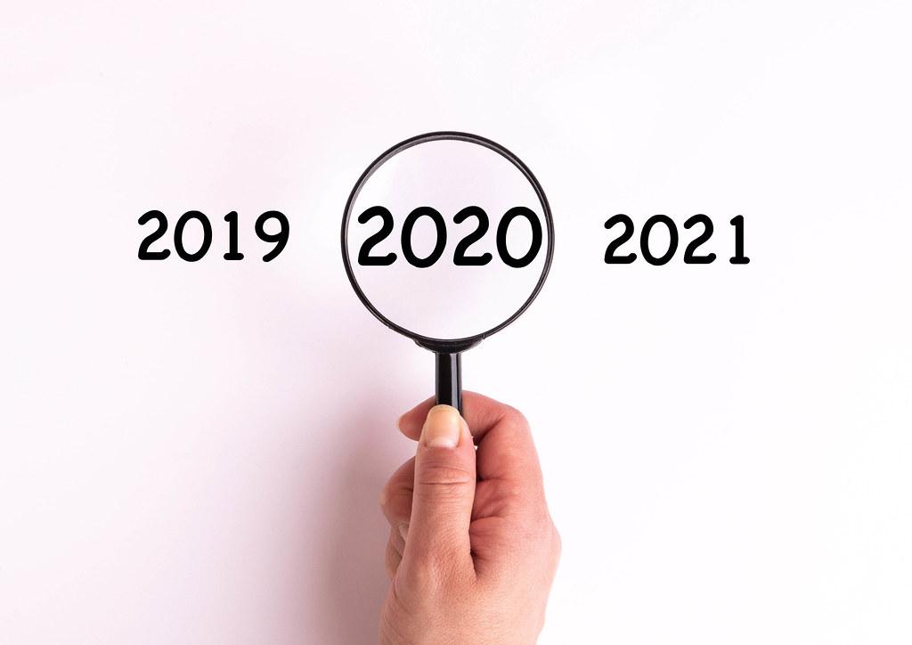 Watch Series New Domain 2020.Devops Trends To Watch For In 2020 Dzone Devops