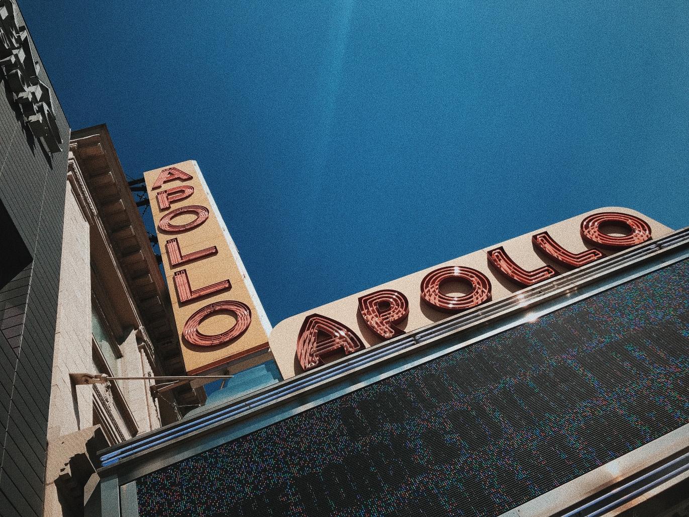 apollo-theatre-sign