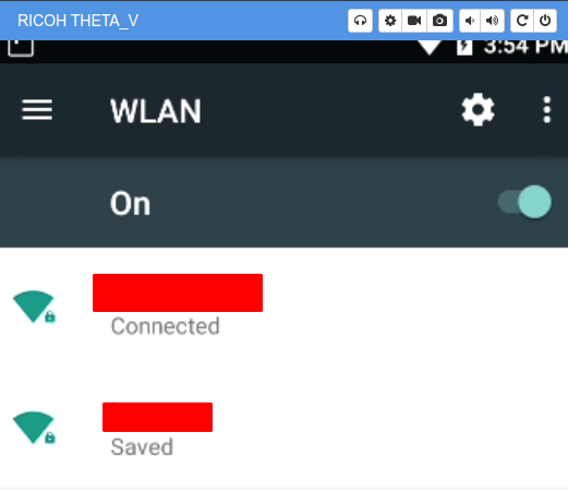 Connecting-camera-to-wifi