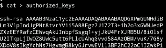 adding-ssh-key-to-Android-device