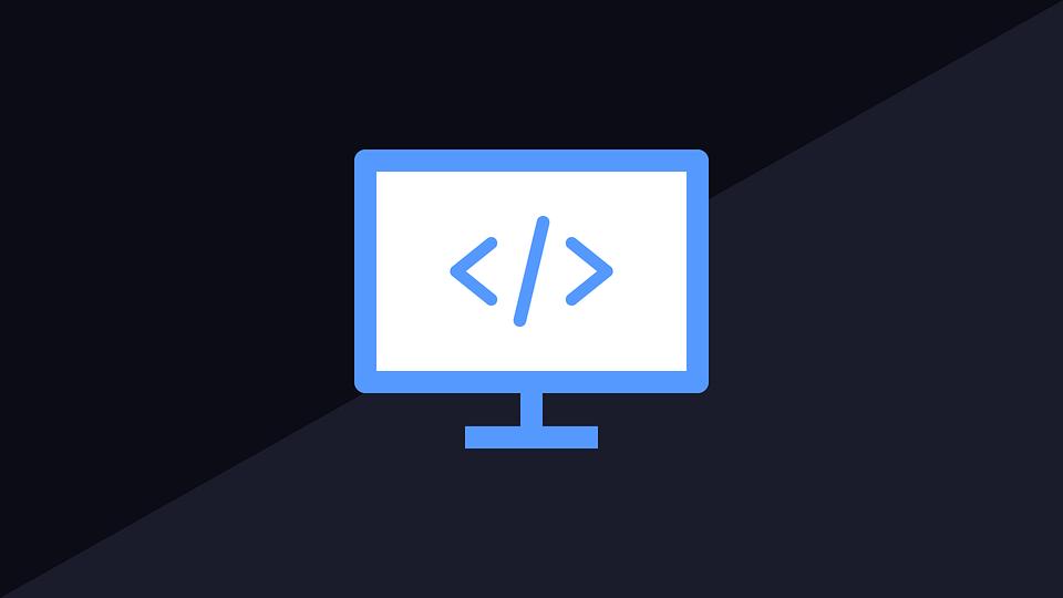 HTML bracket