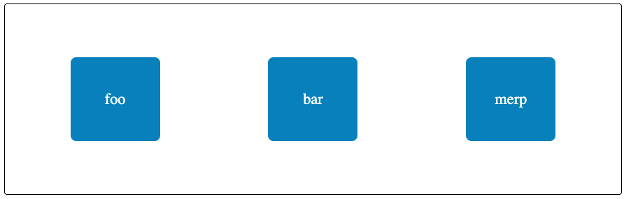 align-items: center