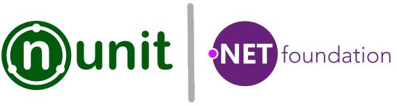 n unit, net foundation