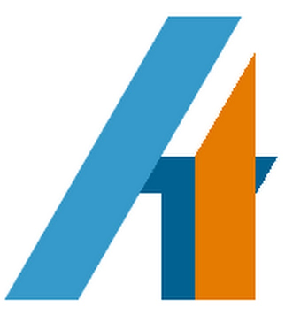 Atata