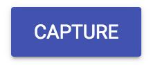 capture button imag