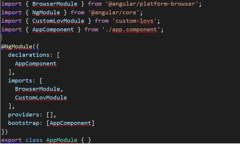 app.module.ts