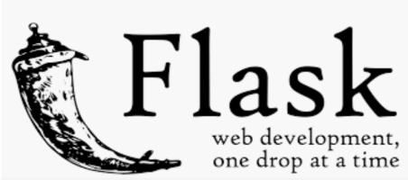 flask, web development one drop at a time