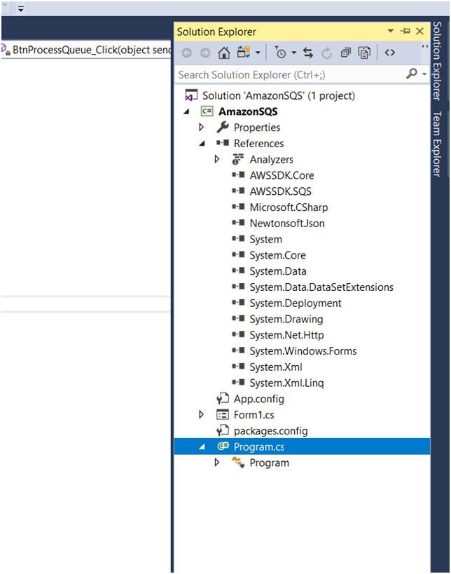 Installing .dll files