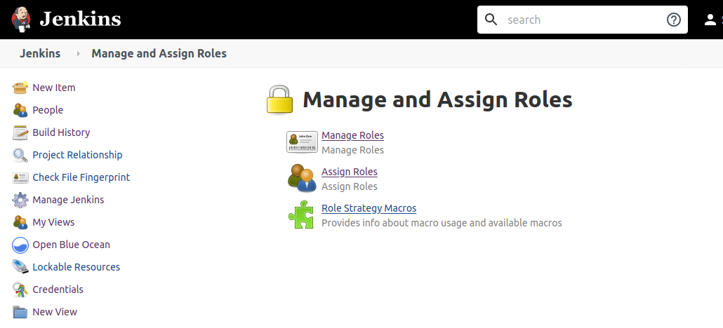 jenkins-roles-create-and-assign-roles